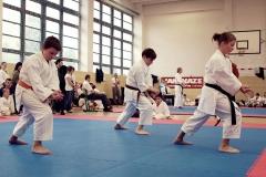 MČR mládeže (ČABK) Praha 10. 12. 2011