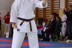 Velká cena Prahy ČABK nominační turnaj na MS WUKF 19. 3. 2011